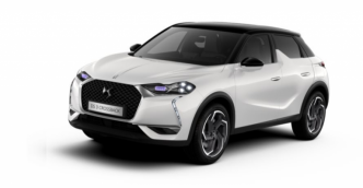 ds-ds3-crossback-39228-1