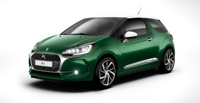 ds-ds3-crossback-39228-2